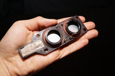 特許発見「スピーカーなしに音が出るソニーのテレビ」