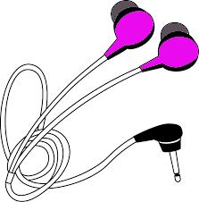 骨伝導とノイズキャンセリング機能を搭載イヤホン (ガジェット通信)